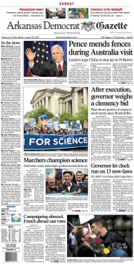 frontpage2.jpg