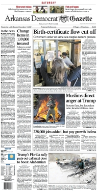 frontpage3.jpg